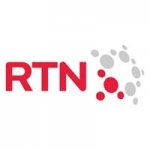 Logo da emissora RTN 94.2 FM