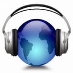 Logo da emissora Web Rádio Clube Da Vanguarda