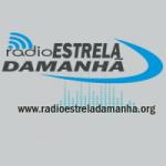 Logo da emissora Rádio Estrela Da Manha