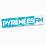 Logo da emissora Montaillou Pyrénées 90.7 FM