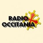 Logo da emissora Radio Occitania