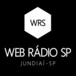 Logo da emissora WRS Web Rádio SP