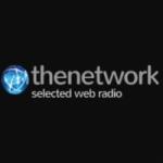 Logo da emissora The Network Radio Italia