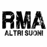 Logo da emissora Radio RMA Salerno