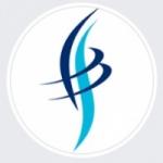 Logo da emissora Italy Classical Radio