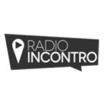 Logo da emissora Radio Incontro 93.9 FM