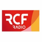 Logo da emissora RCF Pays d'Aude 103 FM