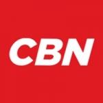 Logo da emissora Rádio CBN São Carlos 103.9 FM