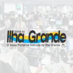 Logo da emissora Rádio Jornal Da Ilha