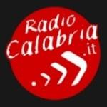 Logo da emissora Radio ?alabria