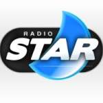 Logo da emissora Star Marseille 92.3 FM