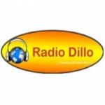 Logo da emissora Radio Dillo