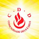 Logo da emissora Rádio Comunidade