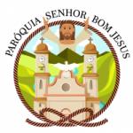 Logo da emissora Rádio Senhor Bom Jesus