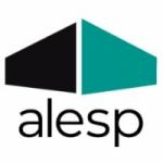 Logo da emissora Rádio ALESP