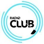 Logo da emissora Radio Club 95 FM