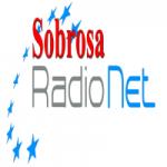 Logo da emissora Sobrosa Rádio Net