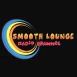 Logo da emissora Smooth Lounge Radio Channel