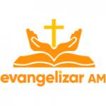EVANGELIZAR AM