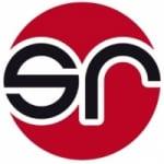 Logo da emissora Studio Radio