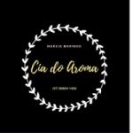 Logo da emissora Rádio Cia Do Aroma