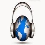 Logo da emissora Rádio Provisão