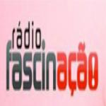 Logo da emissora Rádio Fascinação 1080 AM