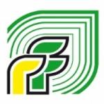 Logo da emissora Radio Formia 102 FM