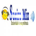 Logo da emissora Radio Sueira Mix