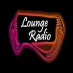 Logo da emissora Lounge Radio