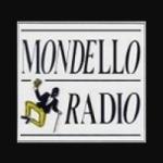 Logo da emissora Mondello Radio