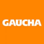Logo da emissora Rádio Gaúcha 93.7 FM
