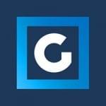 Logo da emissora Rádio Gazeta 670 AM