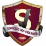 Logo da emissora Rádio Dos Vigilantes
