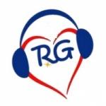 Logo da emissora Radio Gioventù 98.3 FM