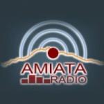 Logo da emissora Amiata Radio