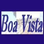 Logo da emissora Rádio FM Boa Vista 104.9 FM
