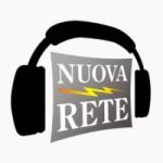Logo da emissora Radio Nuova Rete 99 FM