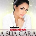 Logo da emissora Rádio Revista Sua Cara