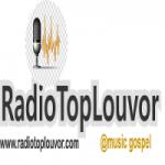 Logo da emissora Rádio Play Litoral