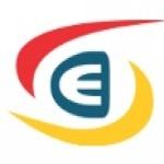 Logo da emissora Rádio FM Educativa Sul Brasil 104.9