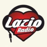 Logo da emissora Lazio Radio 103.7 FM