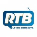 Logo da emissora Radio Torino Biblica 97.9 FM