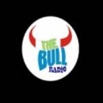 Logo da emissora The Bull Radio