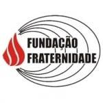 Logo da emissora Rádio Fraternidade 98.9 FM