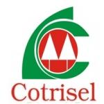 Logo da emissora Rádio Fundação Cotrisel 1200 AM