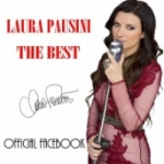 Logo da emissora Radio Pausini