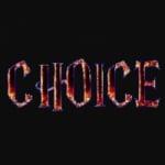 Logo da emissora Radio Choice