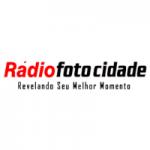 Logo da emissora Rádio Foto Cidade