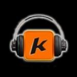 Logo da emissora Radio Kàris 87.8 FM